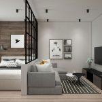 Έξυπνες ιδέες για ανακαίνιση φοιτητικού σπιτιού
