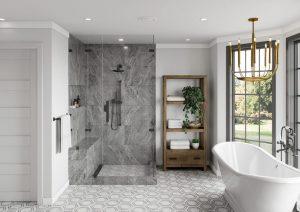 Τα βασικά μυστικά για μια επιτυχημένη ανακαίνιση μπάνιου
